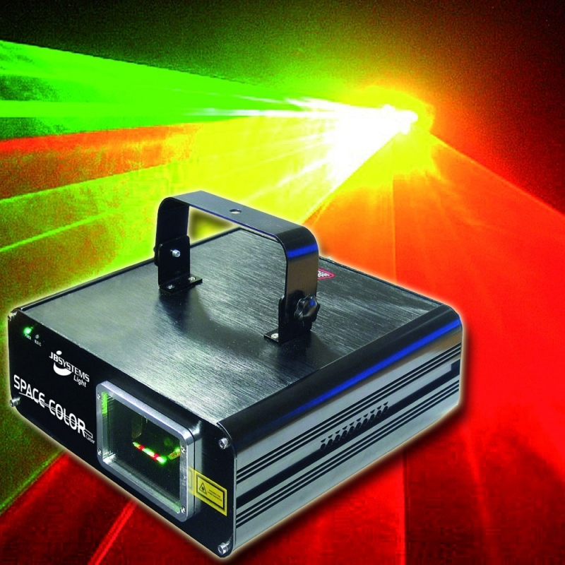 jb_systems_space_color_effet_laser_3_couleurs_110mw.jpg