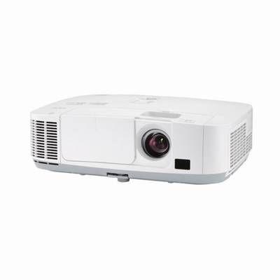 NEC-4200er.jpg