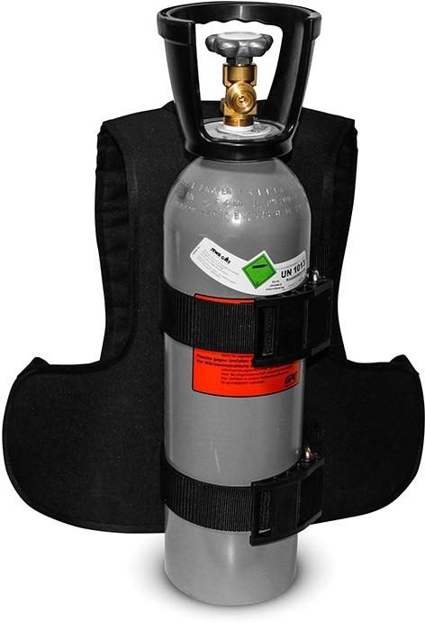 co2-rucksack.jpg