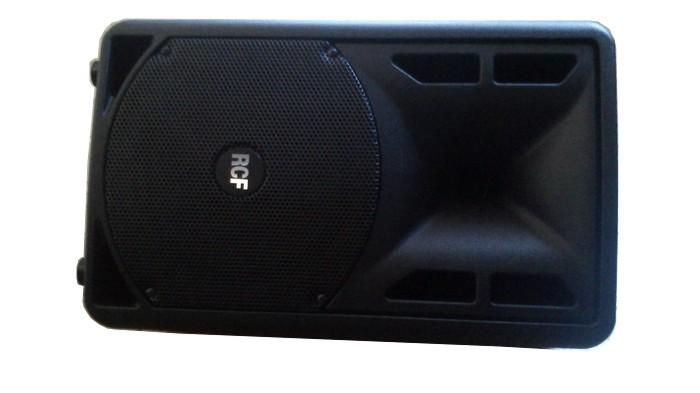 rcf310-monitor.JPG.jpg