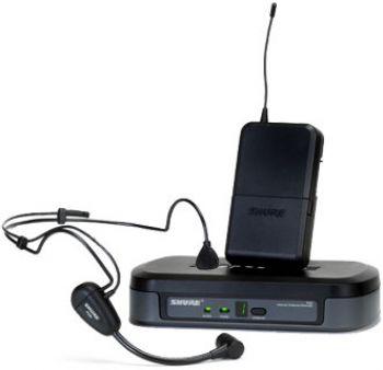 shure-headset.jpg