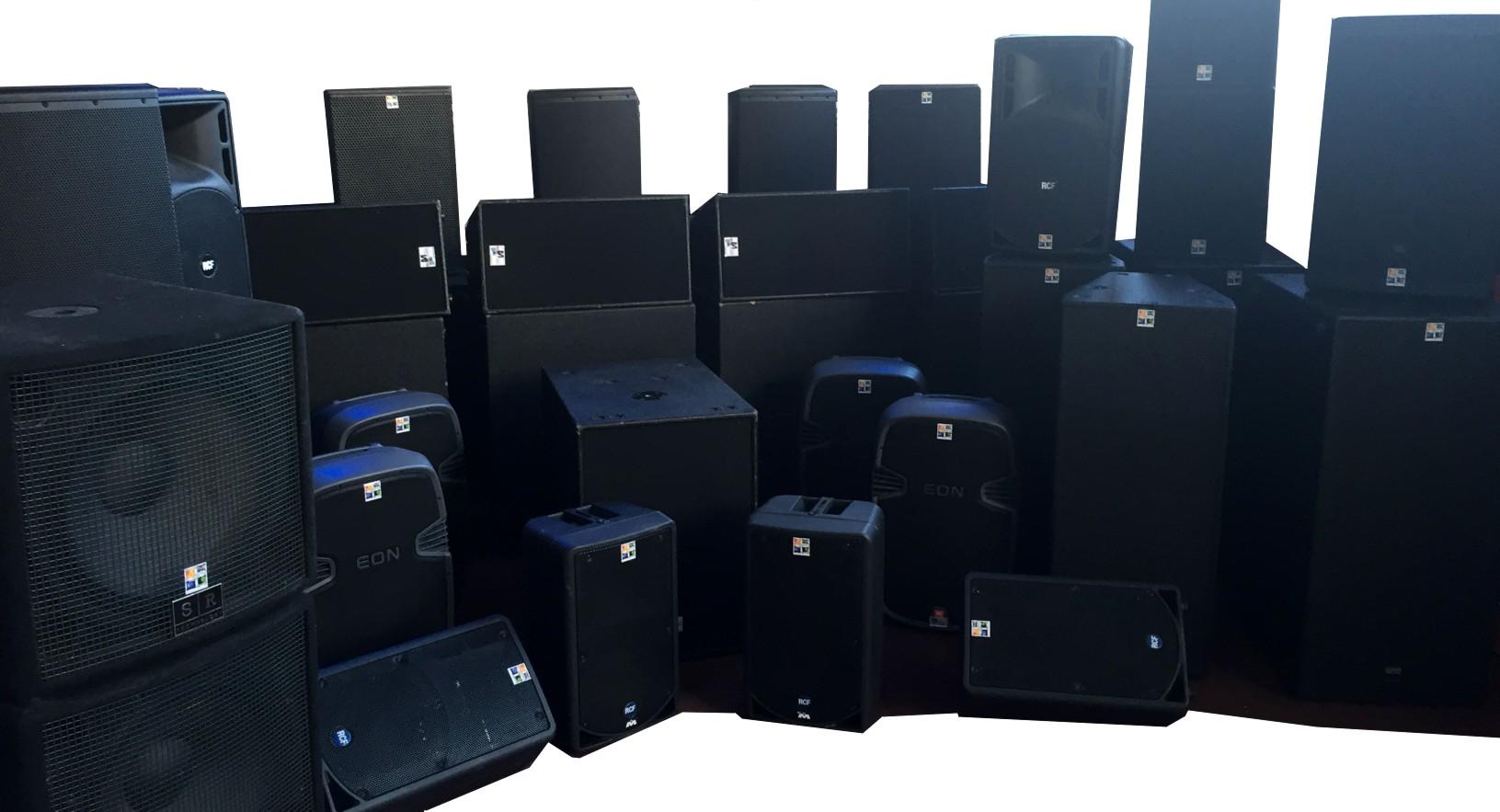 speaker-all1.jpg